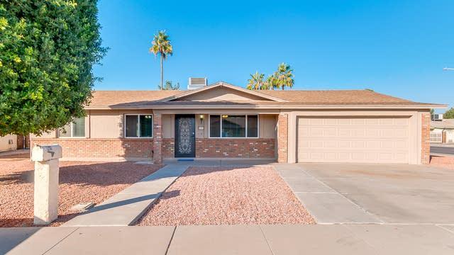 Photo 1 of 21 - 1200 W Linda Ln, Chandler, AZ 85224