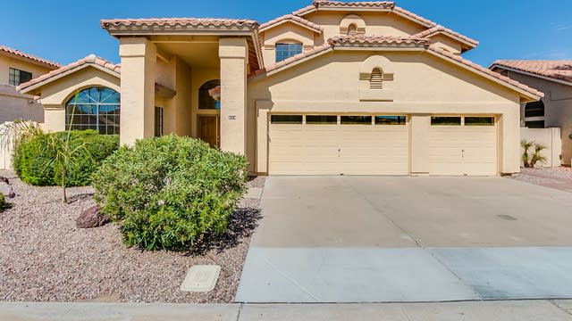 Photo 1 of 47 - 3710 N Wintergreen Way, Avondale, AZ 85392
