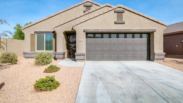 Photo 1 of 34 - 21650 W Durango St, Buckeye, AZ 85326