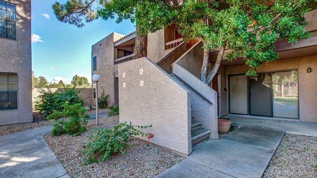 Photo 1 of 23 - 5998 N 78th St #206, Scottsdale, AZ 85250