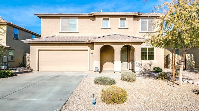 Photo 1 of 32 - 11246 E Shelley Ave, Mesa, AZ 85212