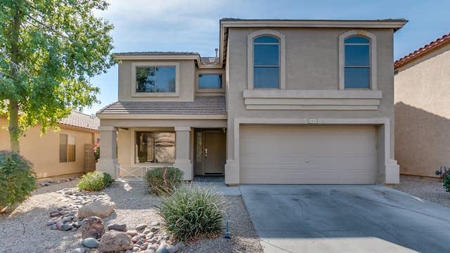 Photo 1 of 41 - 12629 W Orange Dr, Litchfield Park, AZ 85340