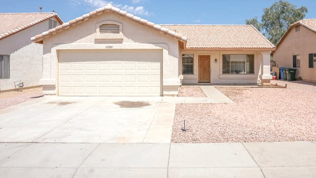Photo 1 of 24 - 10304 W Medlock Dr, Glendale, AZ 85307