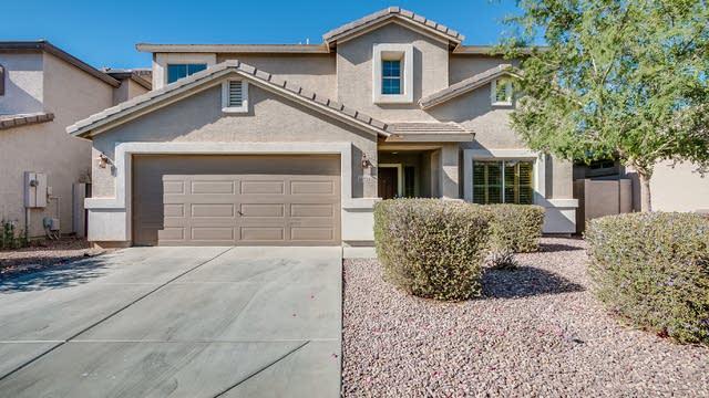 Photo 1 of 25 - 10338 W Magnolia St, Tolleson, AZ 85353