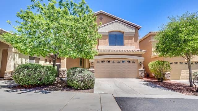 Photo 1 of 24 - 18427 N 20th Pl, Phoenix, AZ 85022