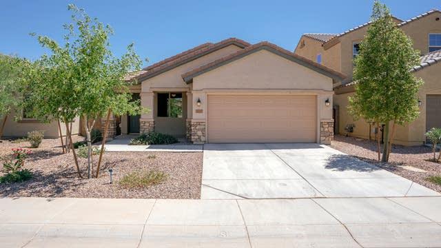 Photo 1 of 26 - 7035 W Alicia Dr, Phoenix, AZ 85339