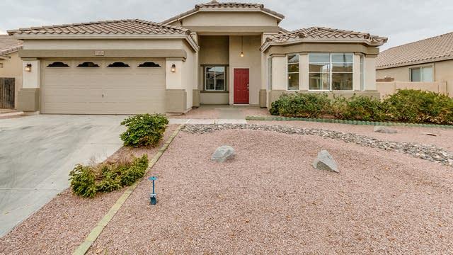 Photo 1 of 30 - 7583 W Northview Ave, Glendale, AZ 85303