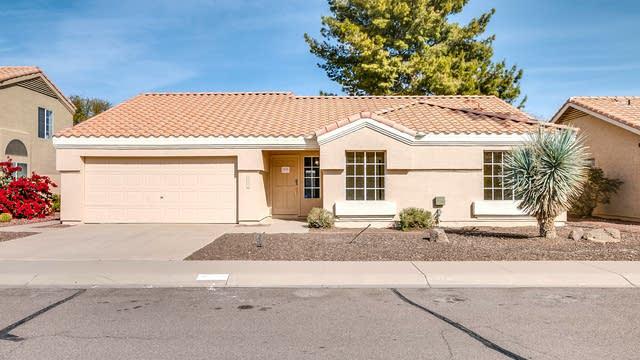 Photo 1 of 23 - 4302 E Windmere Dr, Phoenix, AZ 85048