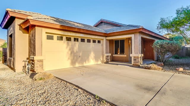 Photo 1 of 20 - 15526 W Mohave Cir, Goodyear, AZ 85338