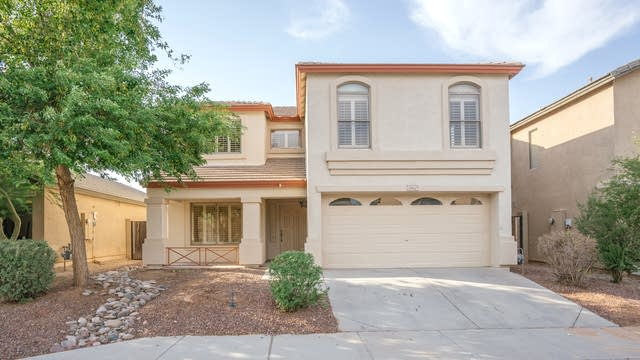Photo 1 of 30 - 12452 W San Miguel Ave, Litchfield Park, AZ 85340