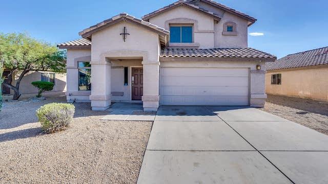 Photo 1 of 25 - 6341 W Watkins St, Phoenix, AZ 85043