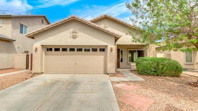 Photo 1 of 29 - 11580 W Harrison St, Avondale, AZ 85323