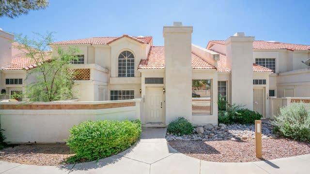 Photo 1 of 19 - 1717 E Union Hills Dr #2037, Phoenix, AZ 85024