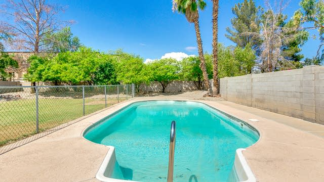 Photo 1 of 33 - 3722 E Glade Ave, Mesa, AZ 85206