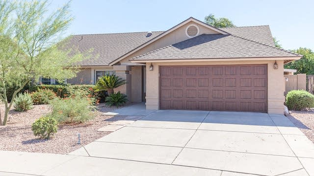 Photo 1 of 25 - 4311 E Blanche Dr, Phoenix, AZ 85032