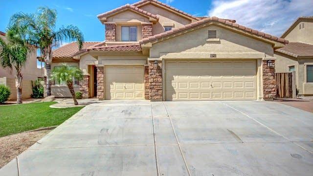 Photo 1 of 24 - 11254 E Savannah Ave, Mesa, AZ 85212