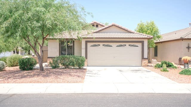 Photo 1 of 23 - 11354 W Crestbrook Dr, Surprise, AZ 85374