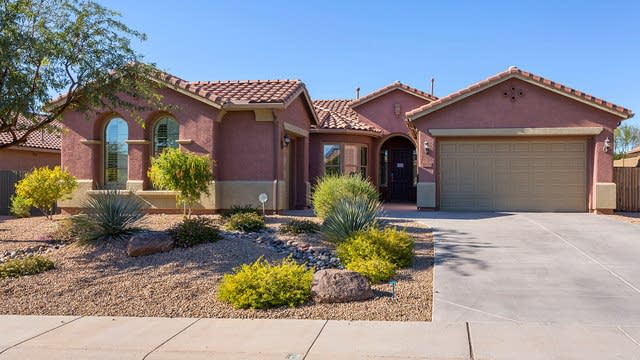 Photo 1 of 24 - 43324 N 49th Ln, New River, AZ 85087