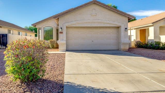 Photo 1 of 25 - 6609 W Lawrence Ln, Glendale, AZ 85302