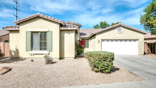 Photo 1 of 43 - 2116 W Valencia Dr, Phoenix, AZ 85041