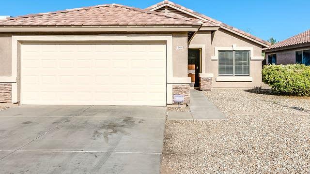 Photo 1 of 29 - 2600 S Arizona Rd, Apache Junction, AZ 85119