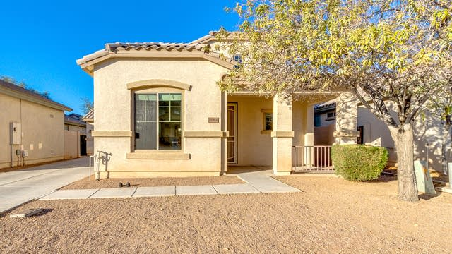 Photo 1 of 29 - 21064 E Stonecrest Dr, Queen Creek, AZ 85142
