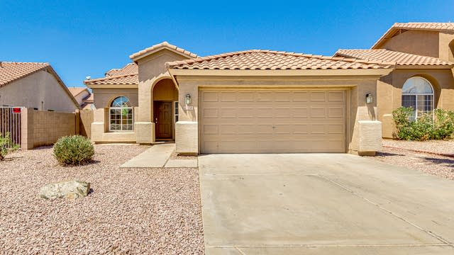 Photo 1 of 29 - 1230 W Geronimo Pl, Chandler, AZ 85224