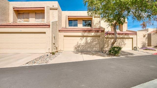 Photo 1 of 19 - 4126 W Calavar Rd, Phoenix, AZ 85053