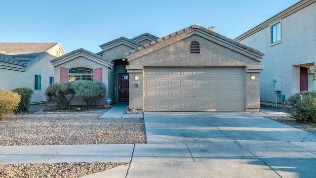 Photo 1 of 27 - 3326 W Fraktur Rd, Phoenix, AZ 85041