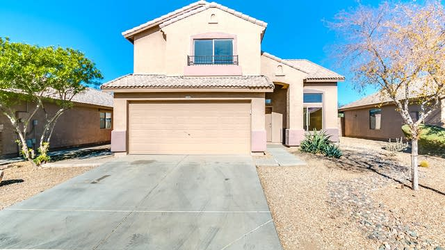 Photo 1 of 28 - 17134 W Mohave St, Goodyear, AZ 85338