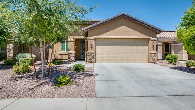 Photo 1 of 28 - 7036 W Gary Way, Phoenix, AZ 85339