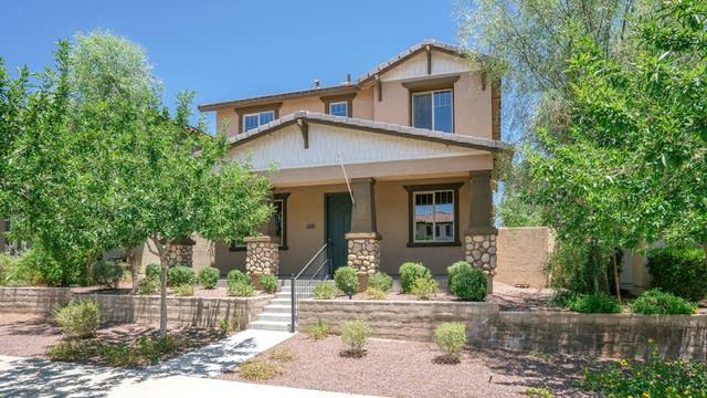 Photo 1 of 31 - 2305 N Heritage St, Buckeye, AZ 85396