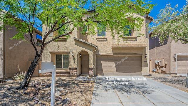 Photo 1 of 30 - 28416 N 25th Dl, Phoenix, AZ 85085