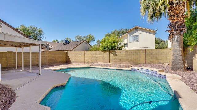 Photo 1 of 24 - 5071 W Mercury Way, Chandler, AZ 85226
