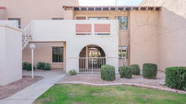 Photo 1 of 14 - 5757 W Eugie Ave #1076, Glendale, AZ 85304