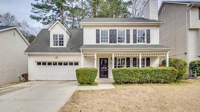 Photo 1 of 21 - 2055 Watercrest Cir, Lawrenceville, GA 30043