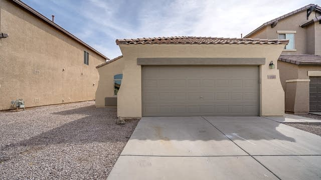 Photo 1 of 18 - 239 N 110th St, Apache Junction, AZ 85120
