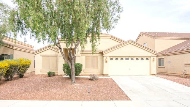 Photo 1 of 22 - 12222 W Electra Ln, Sun City, AZ 85373
