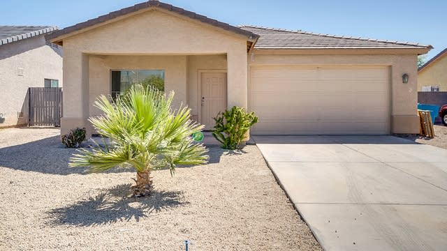 Photo 1 of 17 - 717 E Carson Rd, Phoenix, AZ 85042