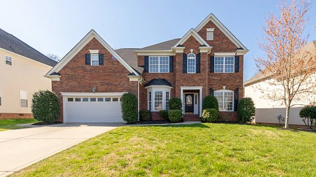Photo 1 of 19 - 1608 Copperplate Rd, Charlotte, NC 28262