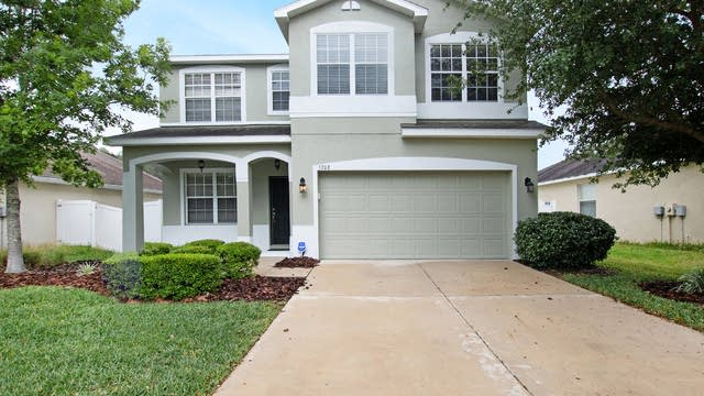 Photo 1 of 17 - 5708 Sweet William Ter, Land O Lakes, FL 34639