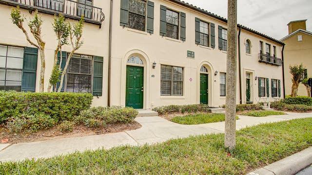 Photo 1 of 18 - 753 Siena Palm Dr, Kissimmee, FL 34747