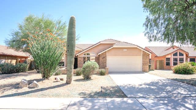 Photo 1 of 23 - 4213 W Alameda Rd, Glendale, AZ 85310