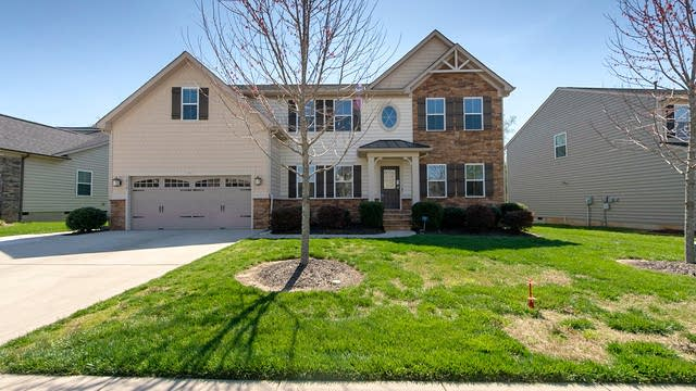 Photo 1 of 21 - 1216 Yellow Springs Dr, Fort Mill, SC 29707