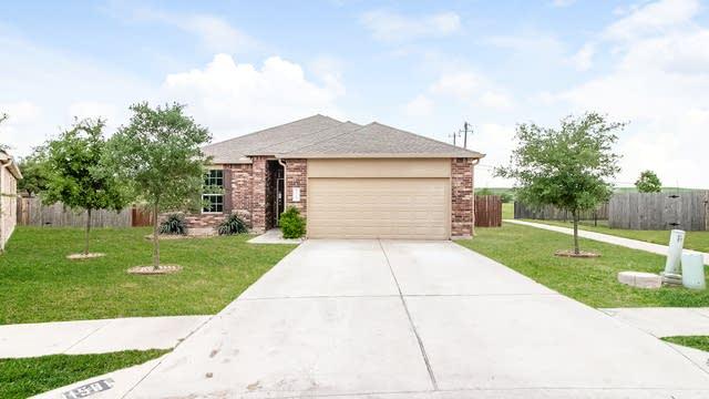 Photo 1 of 24 - 11501 Arbroath Ln, Austin, TX 78754