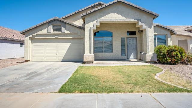Photo 1 of 34 - 374 E Ironwood Dr, Chandler, AZ 85225
