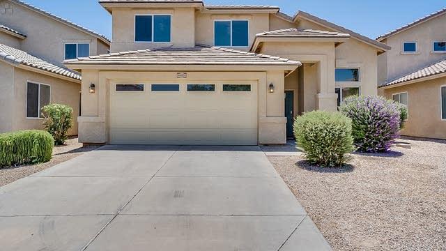 Photo 1 of 19 - 44103 W Palmen Dr, Maricopa, AZ 85138