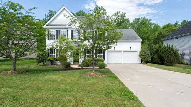 Photo 1 of 18 - 2519 N Legacy Park Blvd, Fort Mill, SC 29707