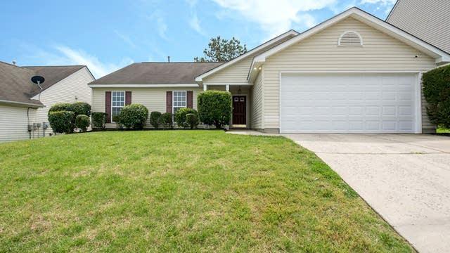 Photo 1 of 22 - 7128 Smithton Ln, Charlotte, NC 28213
