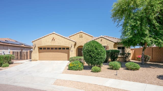 Photo 1 of 31 - 16734 W Mohave St, Goodyear, AZ 85338